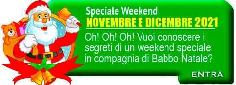 Babbo Natale Montecatini Terme 01