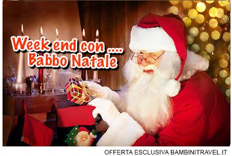 Capodanno A Casa Di Babbo Natale.Dove Mangiare Vicino Alla Casa Di Babbo Natale